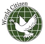 World Citizen logo